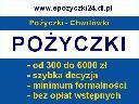 Pożyczki bez bik Gdynia Chwilówki bez BIK, Gdynia, pomorskie