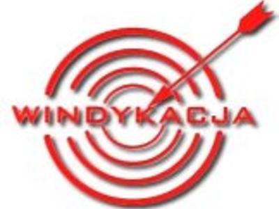 Windykacja nalezności z naszą firma to strzał w 10! - kliknij, aby powiększyć
