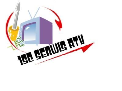 1SC SERWIS RTV - kliknij, aby powiększyć