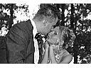 Wideofilmowanie Fotografia ślubna Cudowny Ślub, szczecin, zachodniopomorskie