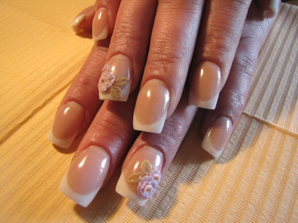 Permalink to Manicure Wawer