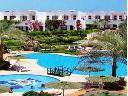Verginia Sharm Sharm El Sheikh, Egipt, Centrum Podróży Antares Gdynia, Gdańsk, Tczew