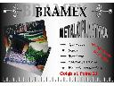 BRAMEX Ogrodzenia , Opatkowice,Puławy, lubelskie