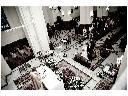 Zdjęcie nr 6 ceremonia zaślubin