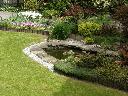 Trawniki ogrody aranżacja zakładanie Łódź, łódź, łódzkie