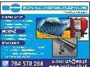 SOCH-TECH Instalacje Sanitarno- Przemysłowe, całe podkarpacie, podkarpackie