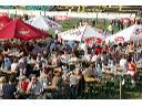 Usługa Catering- kompleksowa organizacja przyjęć, Zielona Góra, Nowa Sól, lubuskie