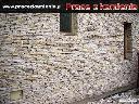 Elewacje z kamienia elewacja z kamienia piaskowiec, Szydłowiec, Radom, Kielce, mazowieckie
