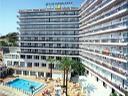 HOTEL OASIS PARK - ALL INCLUSIVE HISZPANIA !!, Chorzów, śląskie