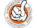 Lombard Kantor pożyczki gotówkowe pod zastaw, Sosnowiec, śląskie