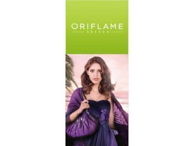 OriflameAnna Sitarska - kliknij, aby powiększyć