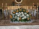 Dekoracje ślubne, okolicznościowe-Fanaberia, Kielce, świętokrzyskie