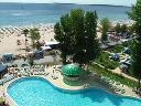 Hotel Bellevue Bułgaria samolotem niskie ceny !! , Chorzów, śląskie