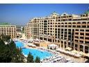 Hotel Sol Nessebar Palace Spa All - Bułgaria !! , Chorzów, śląskie