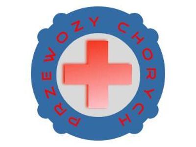 Przewozy Chorych logo - kliknij, aby powiększyć