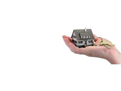 dom dla Ciebie - kliknij, aby powiększyć
