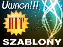 strony www  projektowanie stron internetowych, Kutno  Łódź  Bydgoszcz, łódzkie