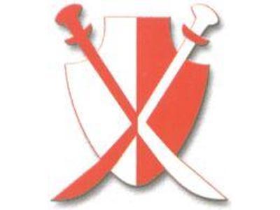 Logo A.O.Szabel - kliknij, aby powiększyć