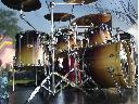 kraków perkusja gra nauka gry na perkusji muzyka, Kraków, małopolskie