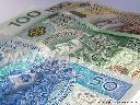 Kredyty gotówkowe Wejherowo, Sopot, Gdańsk, Wejherowo, pomorskie