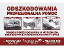 www.OCodszkodowania.pl Odszkodowania komunikacyjne, Łódź, łódzkie