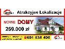 Domy Rzeszów, http://www.broker.rzeszow.pl, BROKER, Rzeszów, podkarpackie
