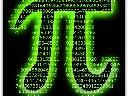 Matematyka-korepetycje, każdy poziom, Warszawa, mazowieckie