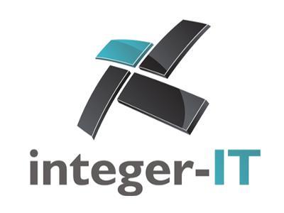 Logo firmy - kliknij, aby powiększyć