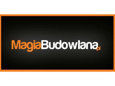 Cyklinowanie bezpyłowe : MagiaBudowlana Kraków - kliknij, aby powiększyć