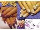 Piękne paznokcie - profesjonalna stylizacja, Rybnik, śląskie