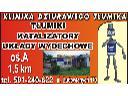 TŁUMIKI-KLINIKA DZIURAWEGO TŁUMIKA-Janusz Grzesia, Tychy, śląskie