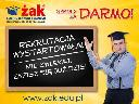 szkoła policealna, nauka, kursy, tytuł zawodowy, Gliwice, śląskie