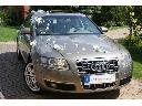 Auto do ślubu A4 A6 Ślub Wesele Śląsk cena za cało, Siewierz, śląskie