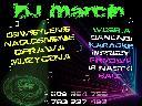 DJ NA WESELE WROCŁAW,DJ MARCIN DOLNYŚLĄSK, WROCŁAW,ŚWIDNICA,KŁODZKO,WAŁBRZYCH, dolnośląskie