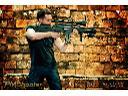 Strzelnica PM Shooter - strzelanie z broni palnej, Józefów, mazowieckie