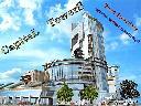 Apartamenty CapitaL TowerS Rzeszow, BROKER Rzeszów, Rzeszów, podkarpackie