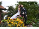 Śluby Wesele Studniówki z klasą  tylko FUL HD , Brańszczyk Wyszków Mazowieckie, mazowieckie