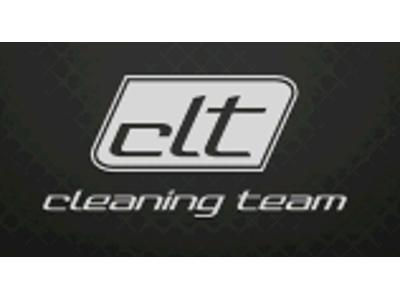 Cleaning-team.pl - kliknij, aby powiększyć