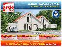 Twój wymarzony dom w 100 dni - budowa pod klucz!, śląskie