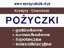 Chwilówki Poznań Pożyczki Poznań Chwilówki, Poznań, Swarzędz, Luboń, Mosina, Czerwonak, wielkopolskie