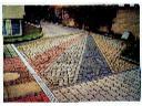 kamień  granit kostka granitowa parapety stopnie i, Kostrza, dolnośląskie