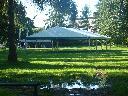 Imprezy plenerowe, wynajem hali namiotowej, ław, Starachowice, świętokrzyskie