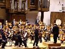 nauka gry na skrzypcach skrzypce lublin , Lublin, lubelskie