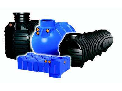 Aquatechnika - kliknij, aby powiększyć