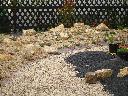 Projektowanie wykonywanie ogrodów przydomowych, Kraczkowa, Rzeszów, podkarpackie