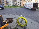 Kamerowanie kanalizacji Kraków, Kraków, małopolskie