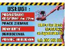Pomoc drogowa, auto holowanie., KĘTY, małopolskie