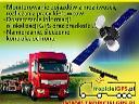 Kontrola paliwa w ciężarówkach z CAN z monitoring, Kielce, Radom, świętokrzyskie