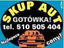 skup aut za gotowkenajwyzsze ceny, pomorskie, gdynia, sopot, gdansk, rumia, reda,itd, pomorskie