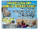 biorezonans ,odczulanie, alergiczne testy, alergia, Szczecin, zachodniopomorskie
